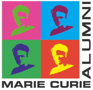 Marie_Curie_Alumni_Association_logo